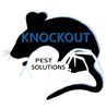 KNOCKOUT PEST SOLUTIONS